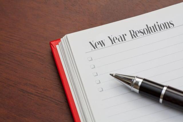 new_year_resolutions.jpeg