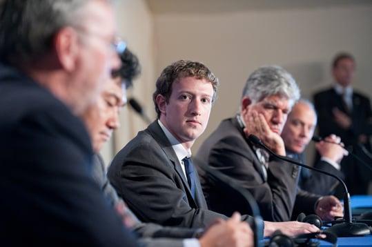 Mark_Zuckerberg.jpeg