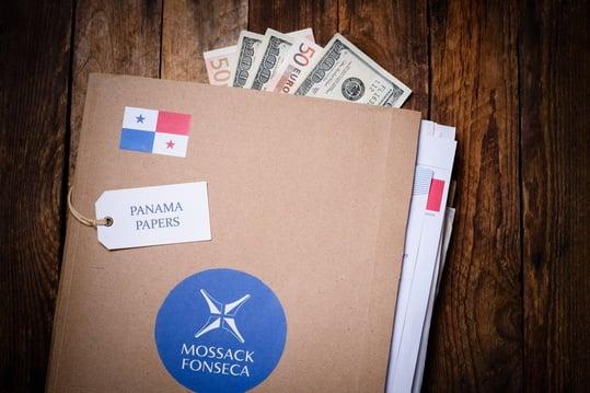 breach_Panama_Papers.jpeg
