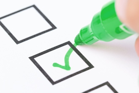 checklist4.jpg