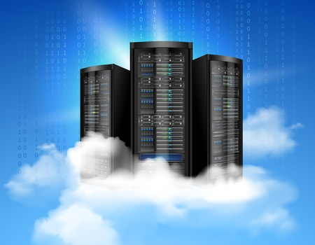 cloud_security3.jpg