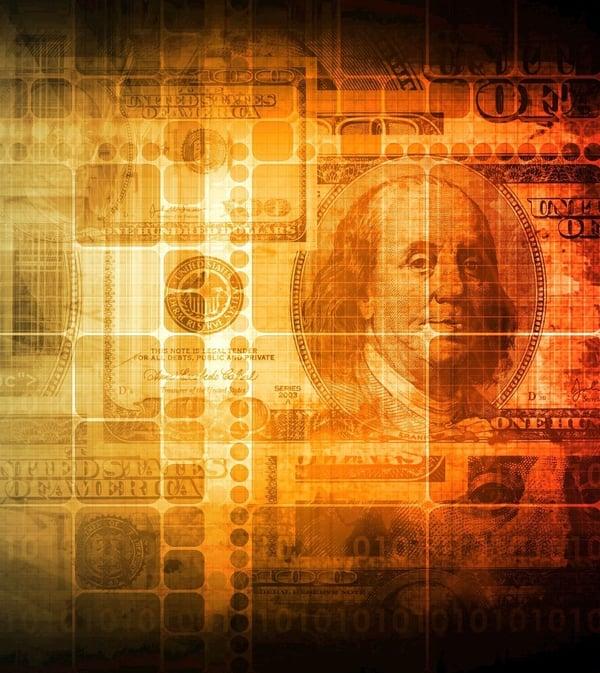digital_money.jpg