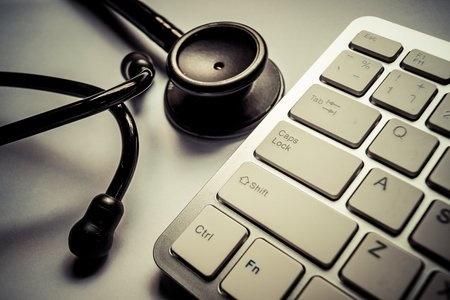 health6.jpg