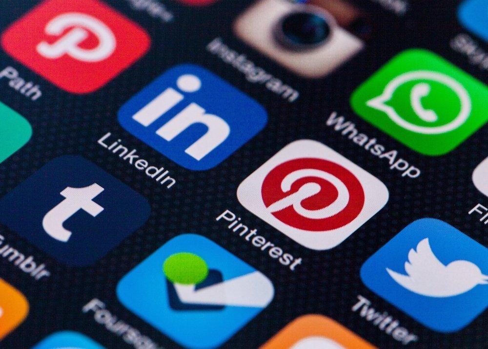 icon_social_media.jpeg