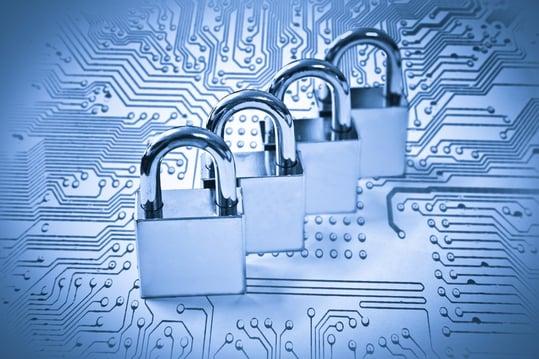 security13.jpeg