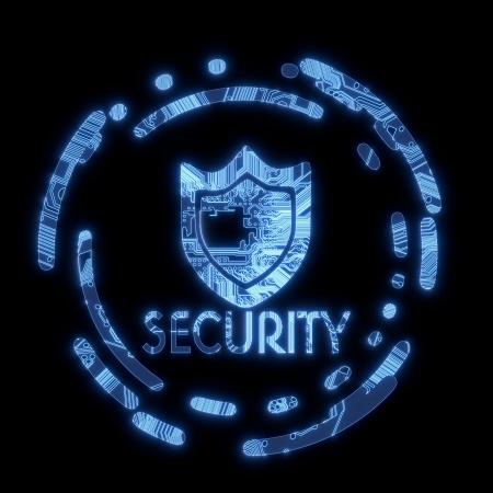 security15.jpg