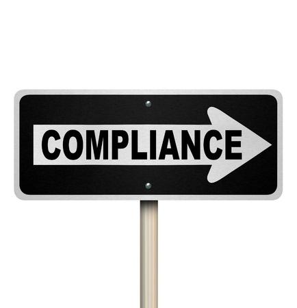 sign_compliance.jpg