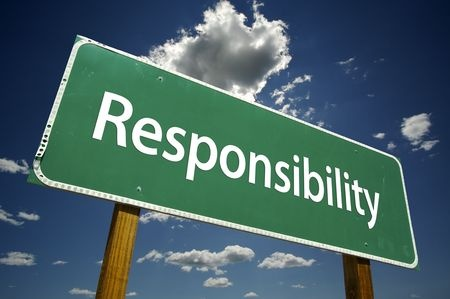 sign_responsibility.jpg