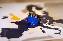GDPR_EU