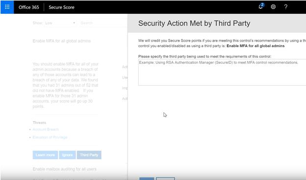 Microsoft-SecureScore-2