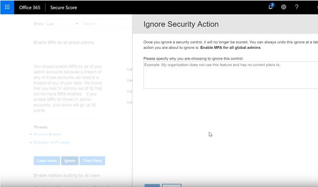 Microsoft-SecureScore-4