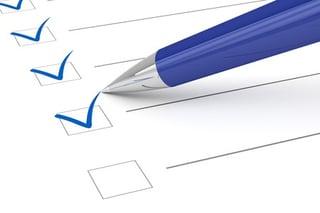 checklist1.jpg