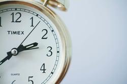 Round-the-clock SOC