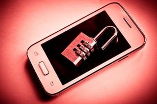 mobile_security_2.jpg