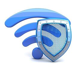 wifi security - WPA3