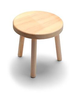 3 Legged Stool.jpg