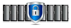 SIEM Network Security