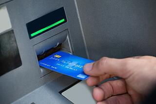 ATM Skimmer.jpg
