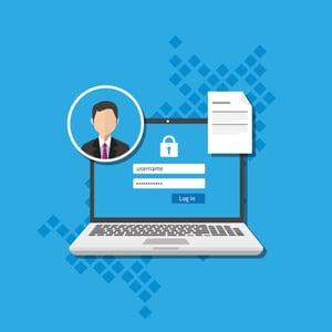 Access_Management