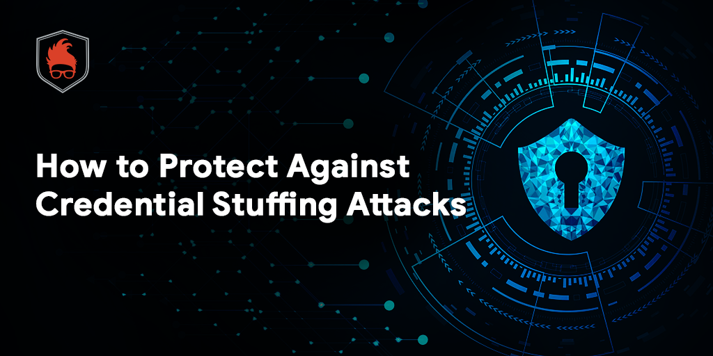 How-to-Protect-Against-Credential-Stuffing-Attacks