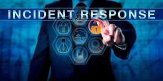 Incident_response.jpg