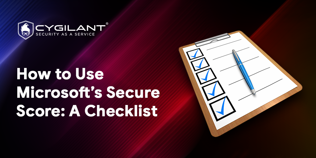 How-to-Use-Microsoft-Secure-Score