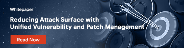 Reducing-Attack-Surface-with-Unified-Vulnerability-and-Patch-Management