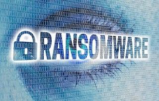 Ransomware10.jpg