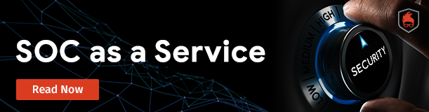SOC-as-a-Service.png