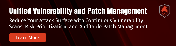 Unified-Vulnerability-and-Patch-Management-SOC-as-a-Service-Provider