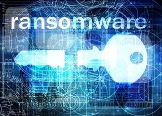 ransomware5.jpg
