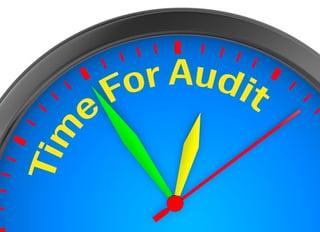 time_for_audit.jpg