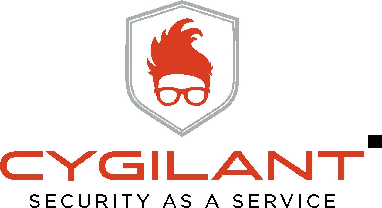 Cygilant-lp-logo.png