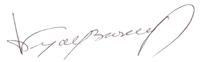 Vijays_Signature.png