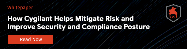 Cygilant-Mitigate-Risk-and-Improve-Security-and-compliance-posture