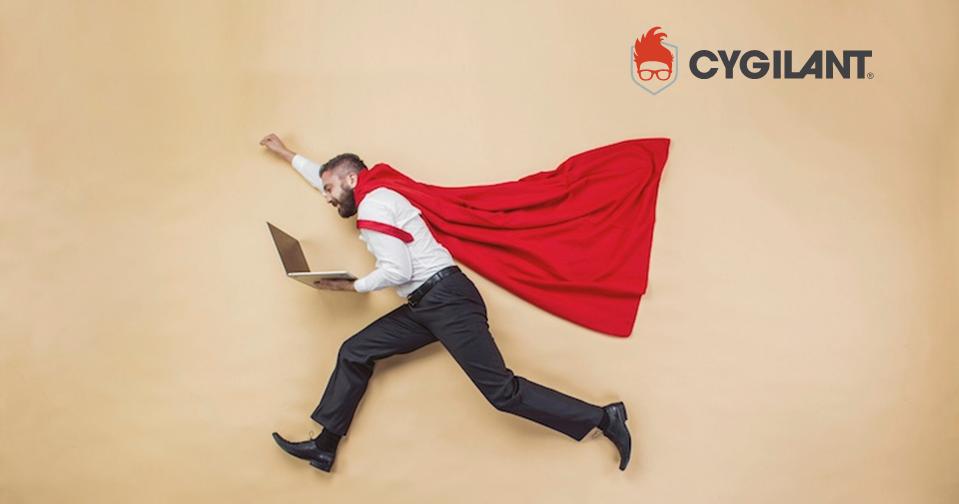 Cygilant_CapedMan-2