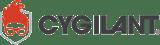Cygilant_logo