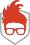 cygilant-icon