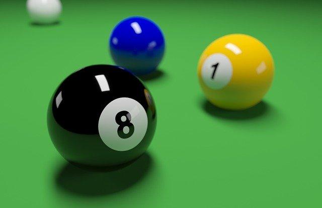 eight-ball-3721944_640
