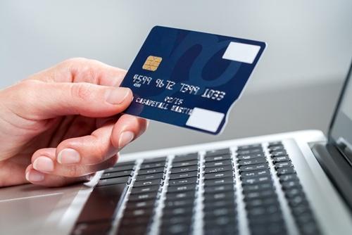 PCI DSS vulnerabiltiy scanning