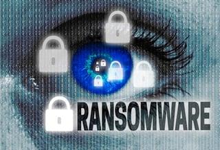 ransomware3.jpg