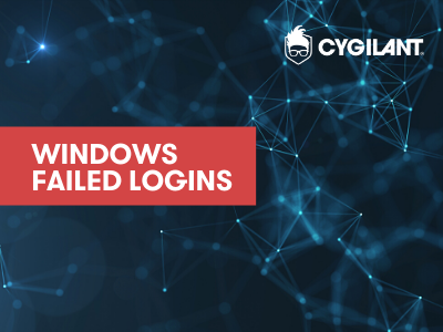 SOC Success Story: Windows failed logins from same IP and user in short term